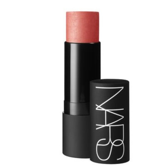 """NARS Other - Nars """"The Multiple"""" in Orgasm"""